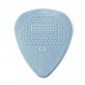 Dunlop Max Grip single pick