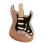 Fender Am Performer Strat Maple Penny