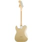 Fender Chris Shiflett Telecaster Deluxe
