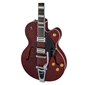 Gretsch G2655TWS Streamliner Center Block Jr w/Bigsby