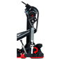 DW 5000 Single Turbo Bass Drum Pedal