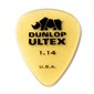 ultex pick