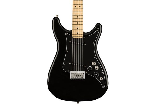 Fender Player Lead II - Black