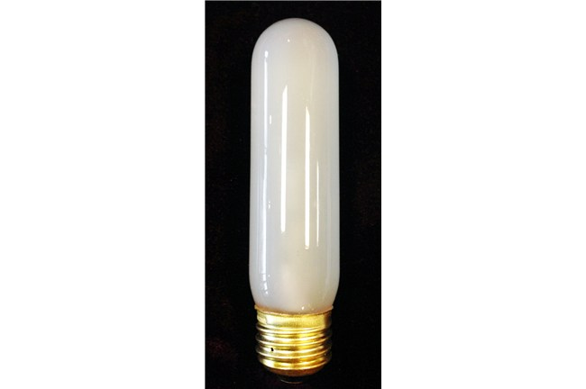 40 Watt replacement piano lamp bulb Heid Music