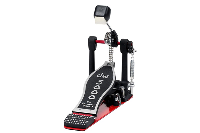 DW 5000 Single Accelerator Bass Drum Pedal