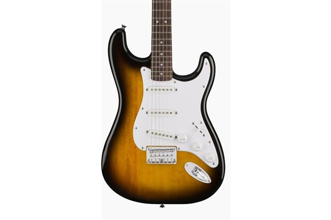 Squier Bullet HT Stratocaster by Fender