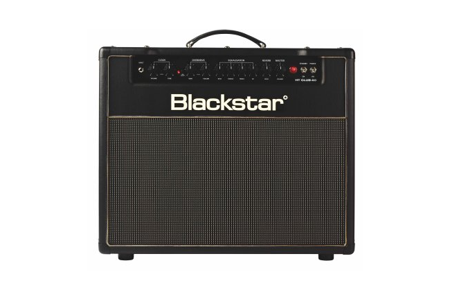 Blackstar HT Club 40 - 40W Tube Combo Guitar Amp