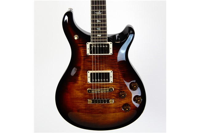 Paul Reed Smith McCarty 594 Electric Guitar