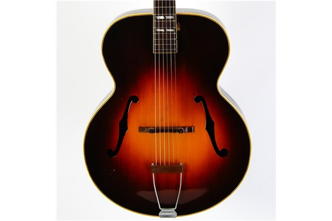 Used 1944 Gibson L-7