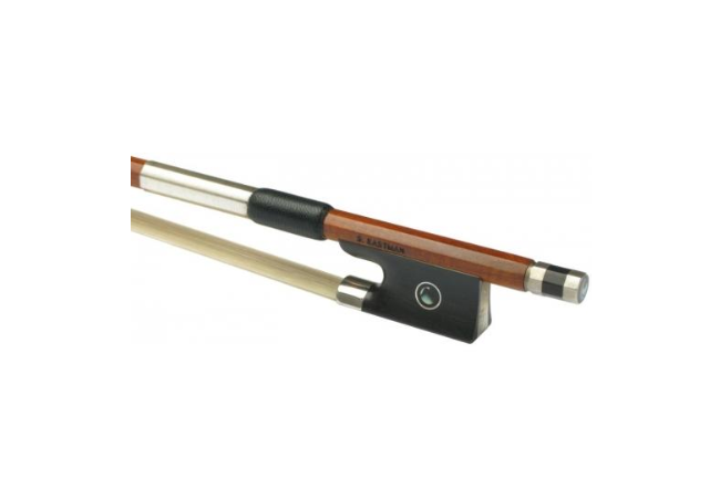 Eastman BL60 Violin Bow