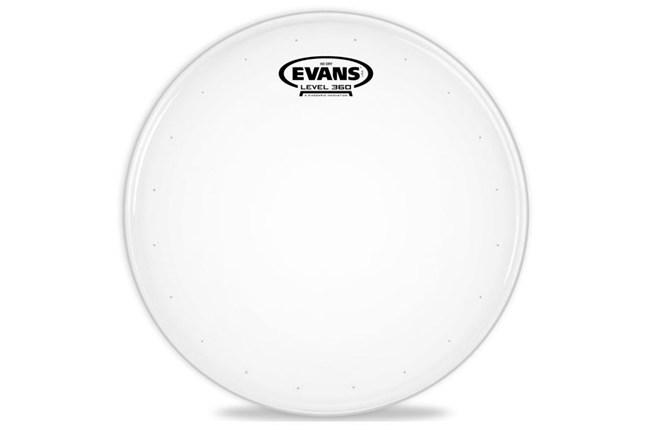 evans genera hd dry snare batter drumhead 14 heid music. Black Bedroom Furniture Sets. Home Design Ideas