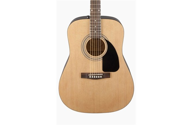 Fender FA-100 Acoustic