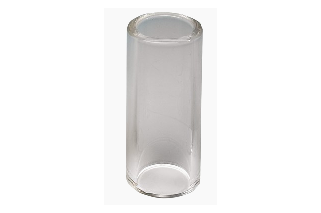 Fender Glass Slide