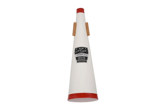 humes and berg 151 Trombone Straight Mute