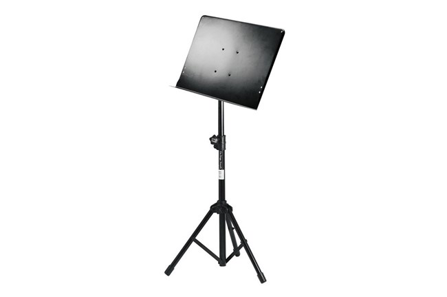 On-Stage SM7211B Pro Music / Conductor Music Stand