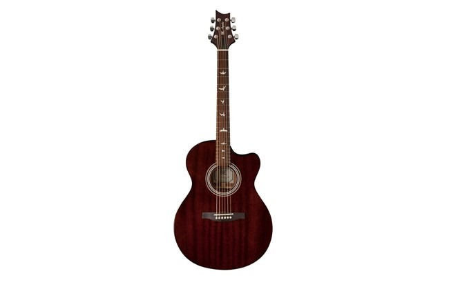 prs se a10e acoustic electric guitar heid music. Black Bedroom Furniture Sets. Home Design Ideas