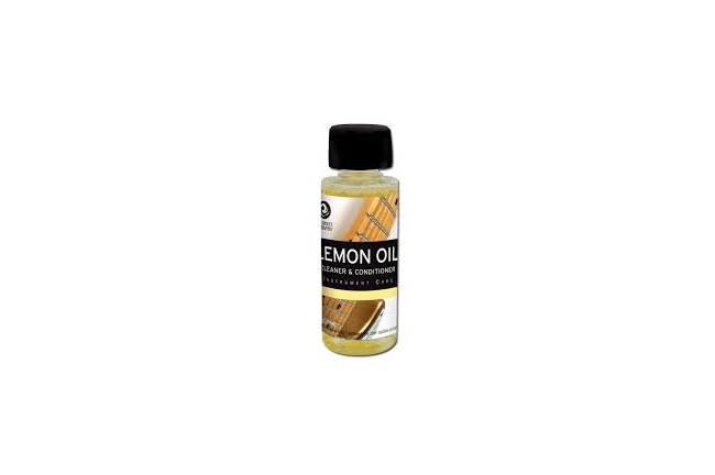 Planet Waves Lemon Oil PW-LMN heid music