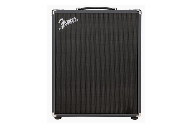 Fender Rumble 500V3 Bass Combo Amp