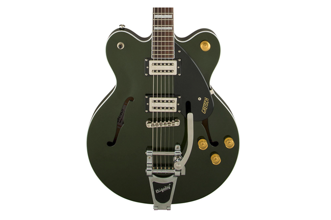 Gretsch G2622 Streamliner Center Block