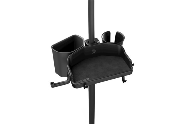 D'Addario Mic Stand Accessory System