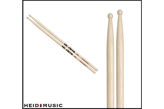Vic Firth SD1 Maple drumstick drum stick sd-1