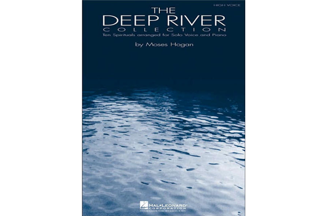 Deep River Collection