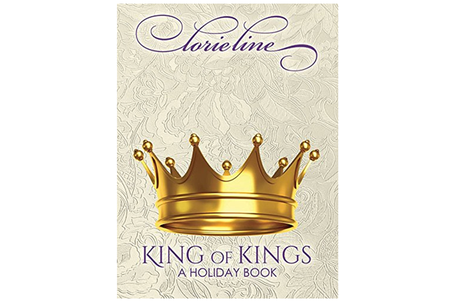 King of Kings: A Holiday Collection