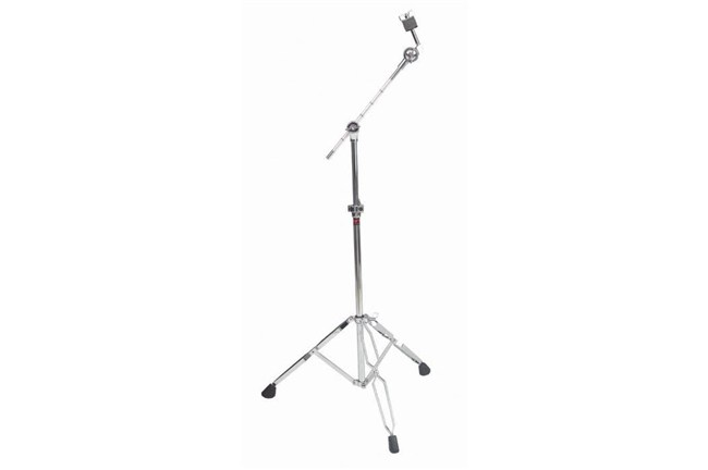 Dixon 709 Double Braced Boom Cymbal Stand