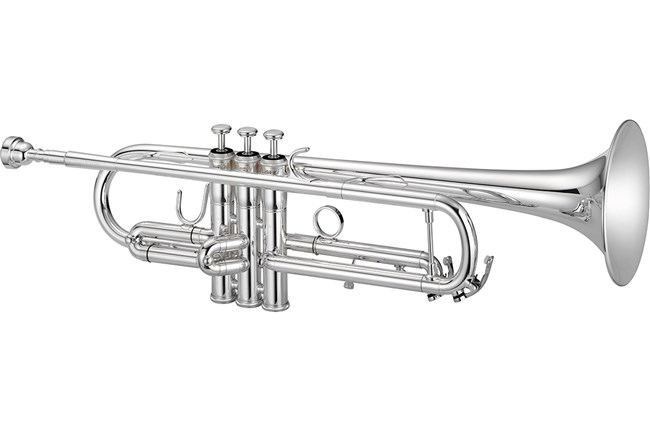 Jupiter JTR1100S Performance Series Bb Trumpet