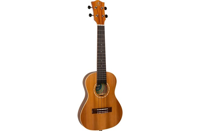 Flight Leia TE Electro-Acoustic Tenor Ukulele