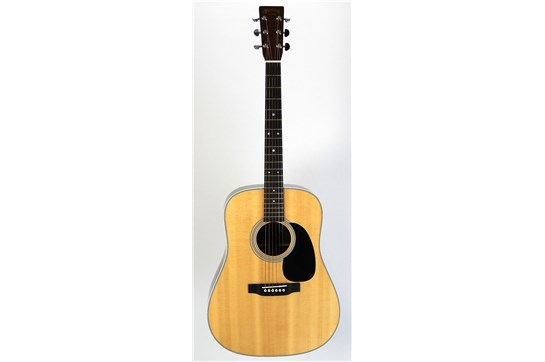 Ovation celebrity guitar cc48