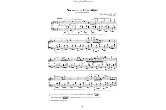 Nocturne No 2 In E Flat Major Pdf Download 33534.htm cicrane sketche bateau
