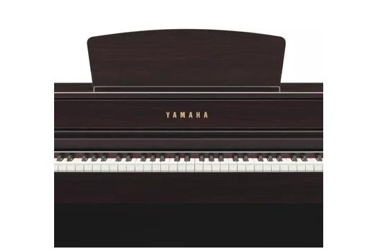 Yamaha Clavinova Clp635r Digital Piano Yamaha Heid Music