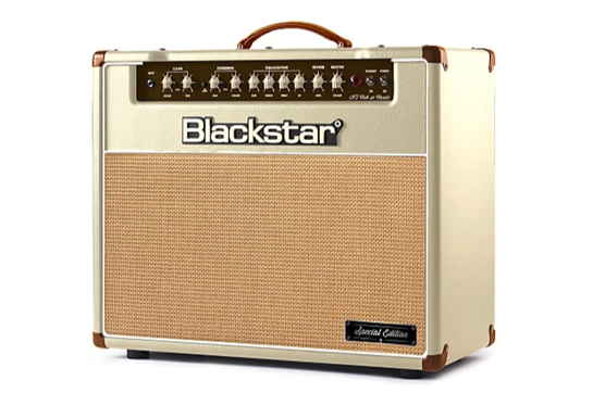 Blackstar Special Edition HT- 40 MKII Classic Amplifier