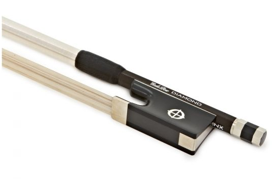 Diamond NX Violin Bow