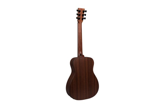 Ed Sheeran 3 Martin Guitar | Heid Music