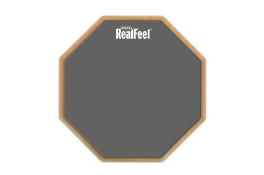 Real Feel Practice Pad