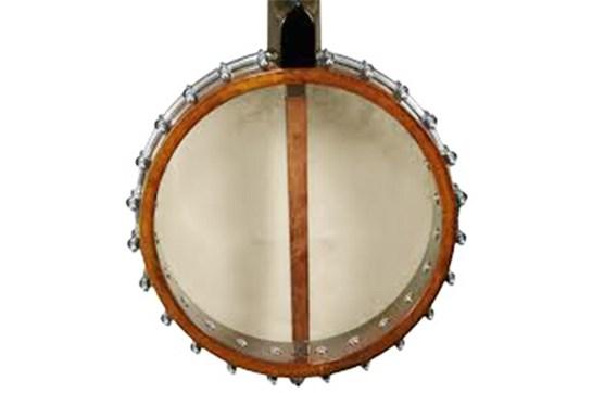 Gold Tone CB-100 Open Back Banjo | Heid Music