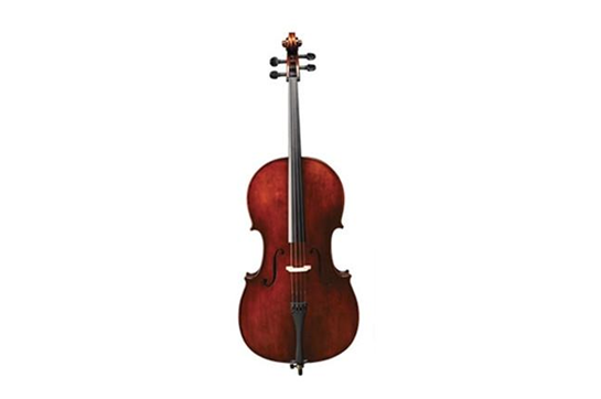 Eastman Ivan Dunov 4/4 Cello