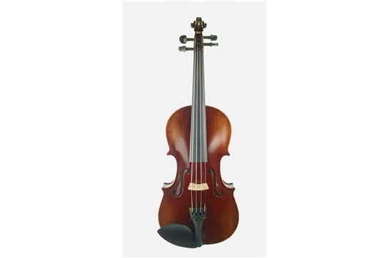 Amati P. Mathias AAA 4/4 Violin front