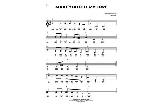 Recorder Fun Adele Heid Music