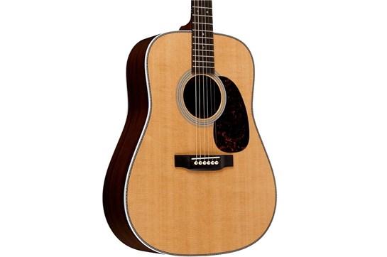 martin hd 28 acoustic guitar heid music. Black Bedroom Furniture Sets. Home Design Ideas