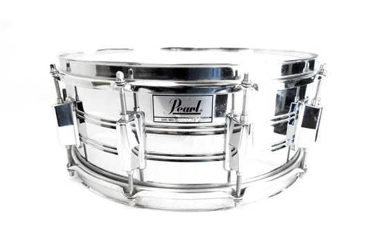 Used Pearl Snare