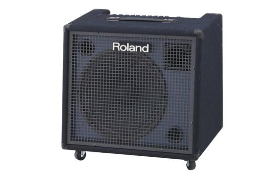 roland kc600 keyboard amplifier heid music. Black Bedroom Furniture Sets. Home Design Ideas