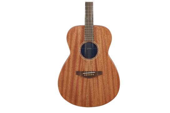 Yamaha Storia II Acoustic Electric Guitar | Heid Music