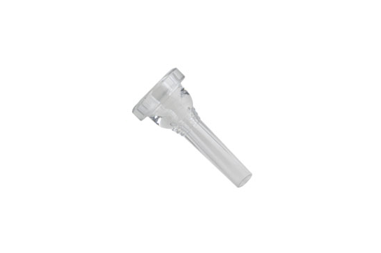 Kelly Plastic Mouthpiece