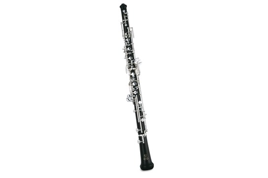 Yamaha YOB-441A Step-Up / Intermediate Oboe | Heid Music