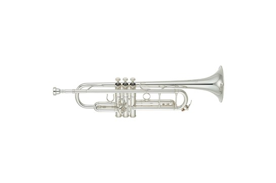 Yamaha YTR-9335CHSII Xeno Artist Series Chicago Professional Bb Trumpet