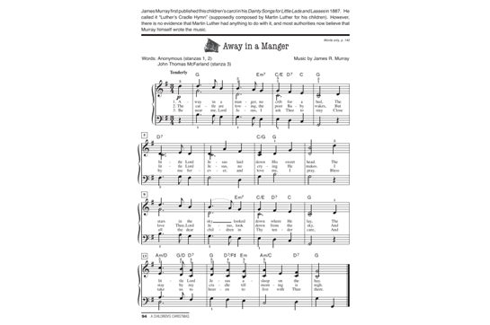 photo about Vintage Christmas Sheet Music Printable,frosty the Snowman identified as Alfreds Xmas Sing-Together Heid Tunes