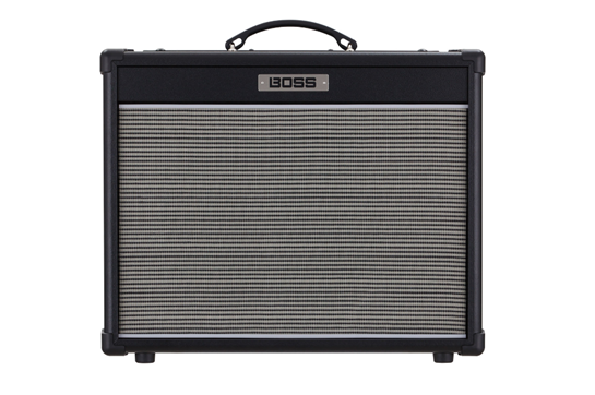 Boss Nextone Stage Amp